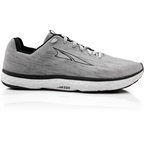 Altra Escalante 1.5 Running Shoes Dame Silver